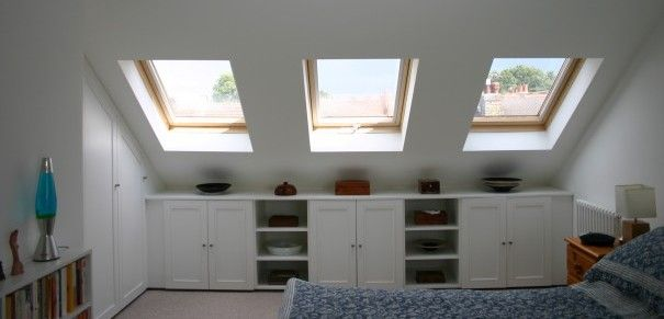 Part 2: Declutter your home and get on top of your storage needs