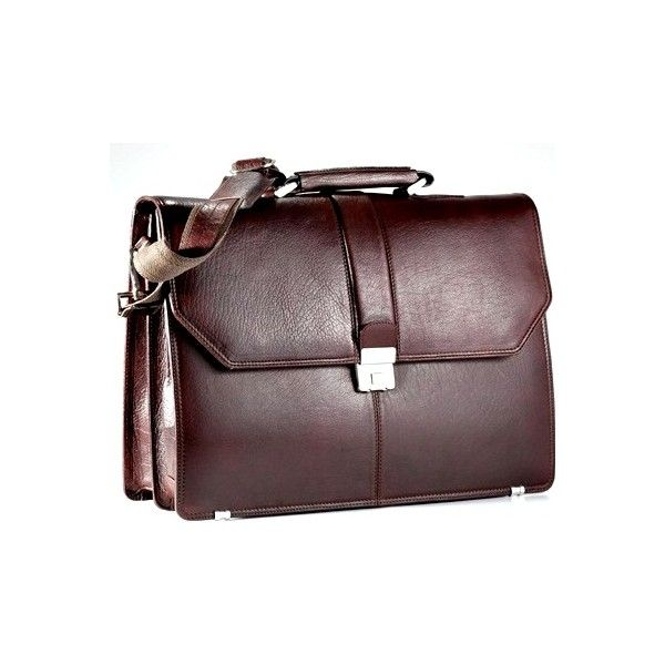 Leather Laptop Bags Wide Range Of Leather Laptop Bags Corporate Bags With Logo. #laptopbags #custombag