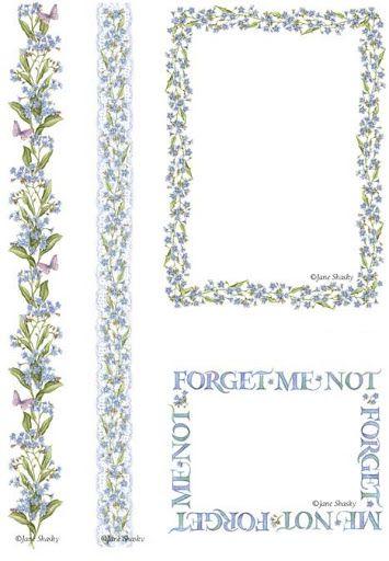 28- Flowers - Home & Garden - Picasa Web Albums
