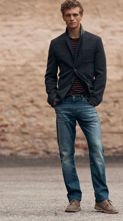 1000 Images About Fashion Men Over 40 On Pinterest Casual Man Style And Sweaters