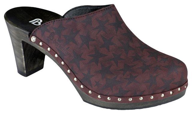 Berkemann Schuhe: TRUDI