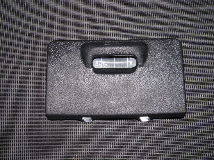 90 91 92 93 94 95 96 nissan 300zx oem fuse box cover products rh pinterest com