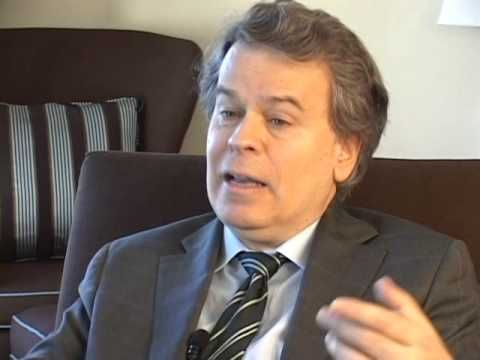 Chemotherapy is not effective for 90% of cancers.  |  Dr. Nicholas Gonzalez