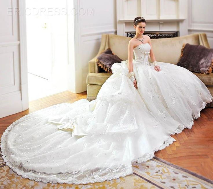 Wedding dresses canada cheap universities