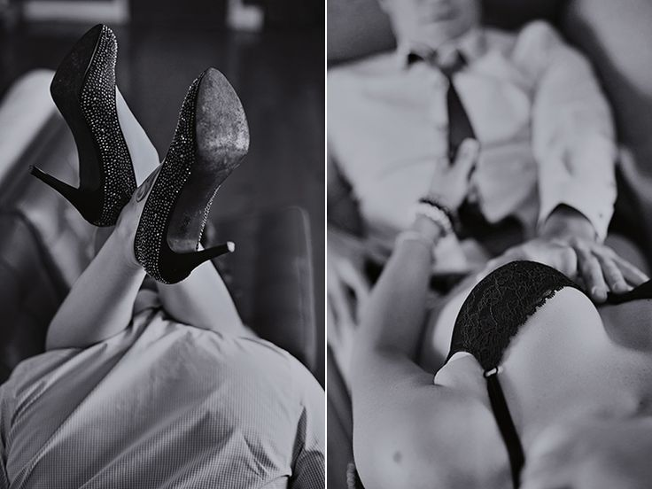 hot pussy erotic canada london ontario