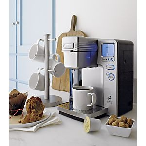 coffee maker from cuisinart | http://cuisinart-coffee.com