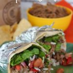 Copycat Chipotle Barbacoa - Raining Hot Coupons