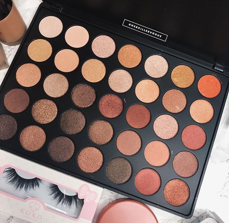 Get the app mercari for high end makeup for a discount/free! Just use the code GWEUBP when you sign up to get $2 in credit! - makeup products and tips - amzn.to/2hvZOXG