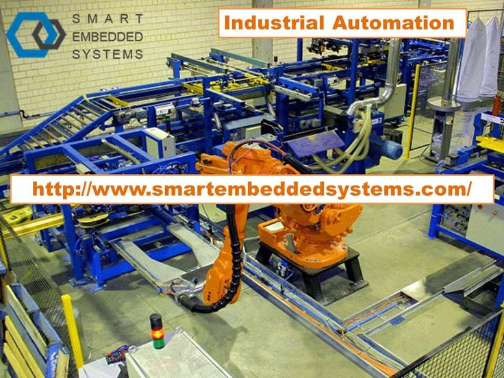 Smart Embedded Systems deals in Embedded System Design and Services, Hart Soft Modem and Stack, Industrial Automation Devices, System on Module