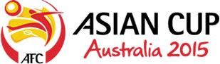 Palestine Vs Jordan Asian Cup 2015 Live Streaming 16th January http://shar.es/1brL59  #Football #AsianCup #AC2015