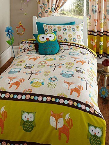 Now Includes Reversible Duvet Cover With Matching Pillowcasesize Junior Cot Bed X Pillowcase Cotton Polyestermachine Washable