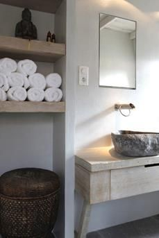 opbergplanken-in-de-badkamer.jpg (229×343)