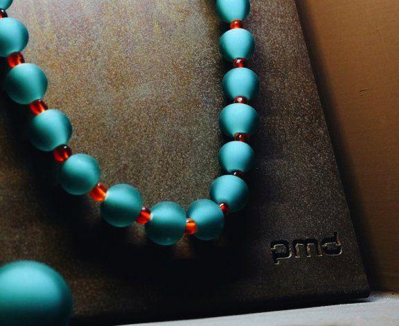 I gioielli di Perlamadredesign, la collezione sommerso fotografata da Marco Valmarana per Venezia da vivere.