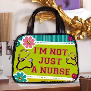 nurse quote