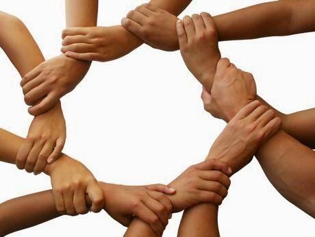 Disconnessa Sempre: Il Cuore dei Volontari