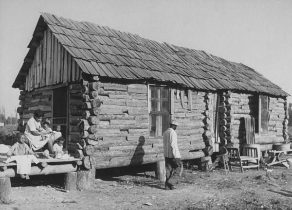 11 Best Images About Sharecroppers On Pinterest