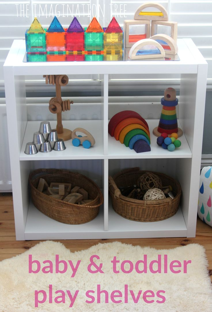 Baby Play Area 166 Best Baby Products Images On Pinterest Baby Products Baby