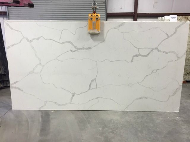 Image result for quartz countertops in Atlanta GA