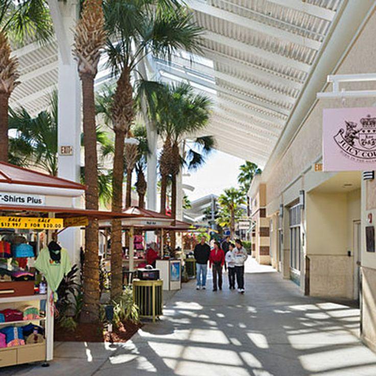 Cheap Holidays In Orlando International Drive: Best 25+ Orlando Ideas On Pinterest