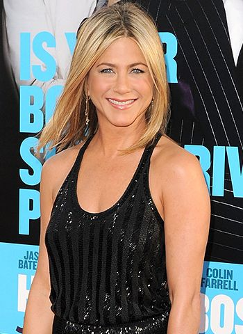 I had some of the worst hairstyles you can imagine, reveals Jennifer Aniston! - http://www.bolegaindia.com/gossips/I_had_some_of_the_worst_hairstyles_you_can_imagine_reveals_Jennifer_Aniston-gid-36847-gc-15.html