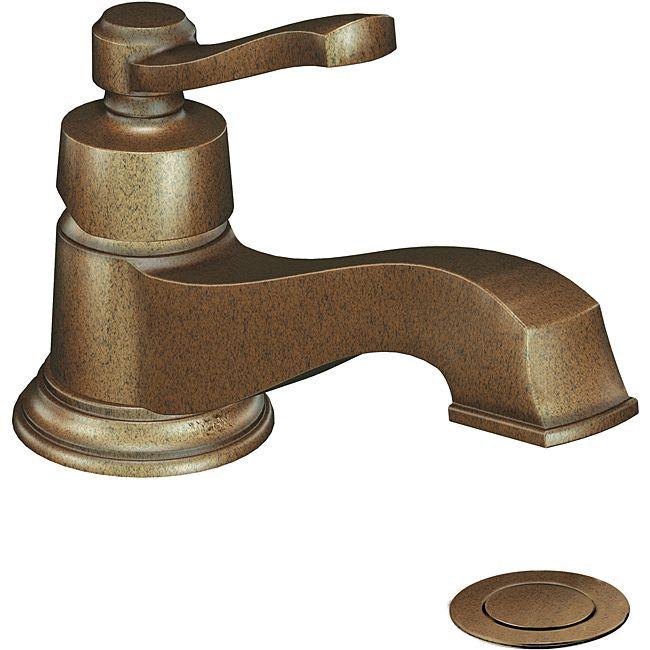 47 best Bathroom Faucets images on Pinterest | Bathroom basin taps ...