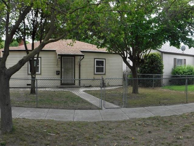 ff86219f045cd569085eb84eef62b59a - Sacramento Section 8 Housing Application