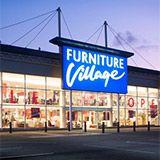 http://www.furniturevillage.co.uk/