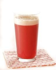 Drink the Pink Cancer Prevention Juice Recipe – Juicers Best