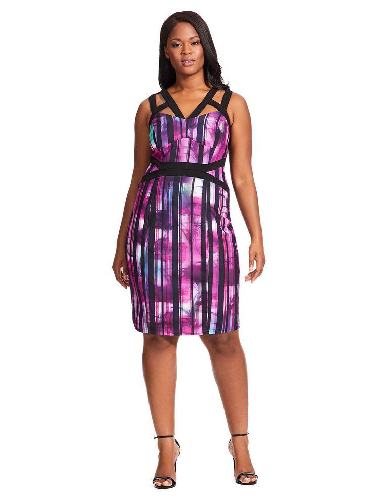 Mejores 15340 imágenes de vestidos casuales en Pinterest | Vestidos ...