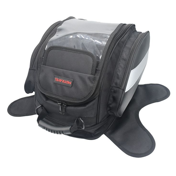 (48.88$)  Watch now - http://ai2k3.worlditems.win/all/product.php?id=32623465476 - MOTRAVEL Nylon 4 Pockets Magnetic motorcycle saddle sports bag travelling bag tank bag tail box waterproof motorcycle backpack
