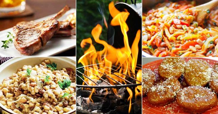 176 Best Images About Proudly South African On Pinterest: The 15 Best Images About Recipes
