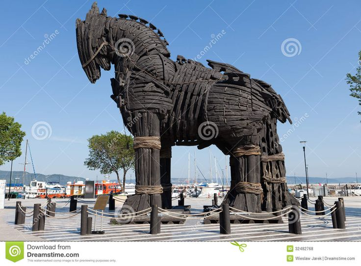 design troia horse free - Tìm với Google