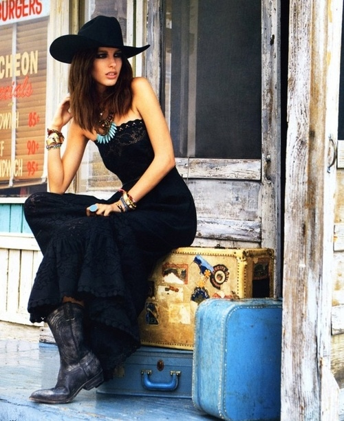 Dress cowboy boots cowgirl and cowboy boots on pinterest