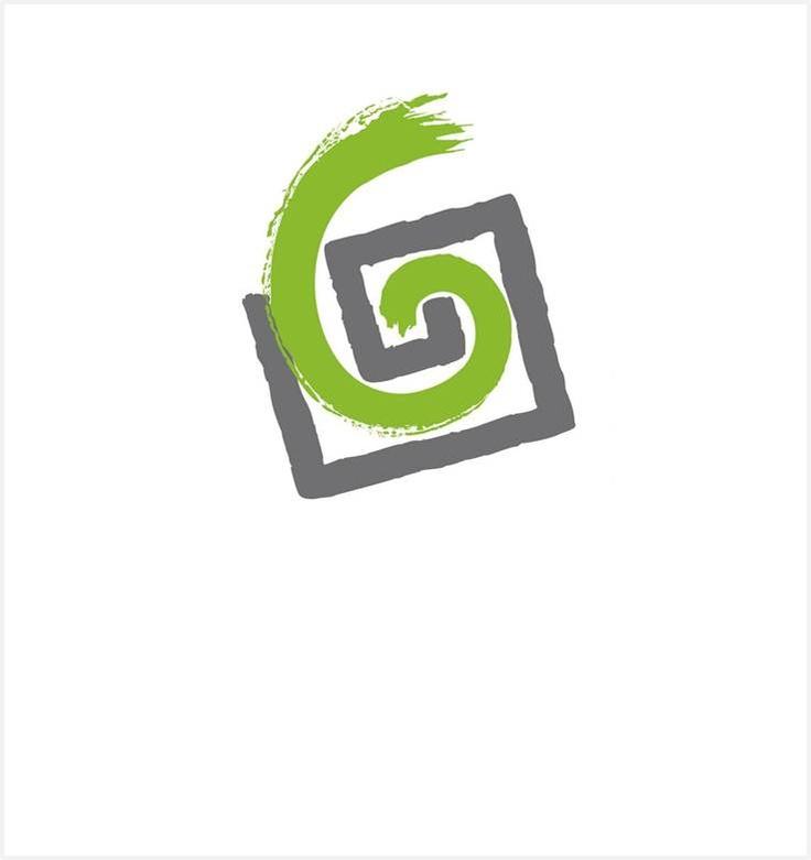"""Logotyp Fundacji Anny Dymnej """"Mimo Wszystko"""" symbolizuje walkę z trudnościami losu, nadzieję i wiarę - mimo wszystko :)"""