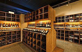http://www.lindenerweinladen.de/ Lindener Weinladen - Hannover-Linden, Limmerstrasse 11 – Impressum