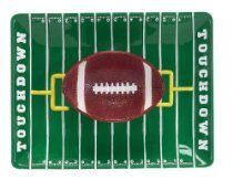 Touchdown Field Chip-and-Dip Set