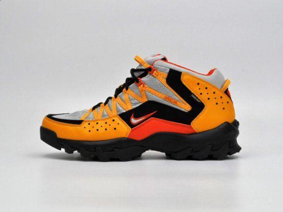 Nike ACG Takao GTX Mid & Low