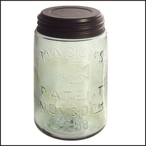 Mason Jar Kitchen Rug: 17 Best Images About Home & Kitchen On Pinterest