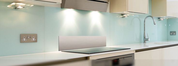 High Gloss Acrylic Wall Panels Lustrolite This is what Iu0027m using - küche wandpaneele glas