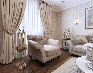 SteamKleen: Drape and curtain cleaning services | Toronto Stea...