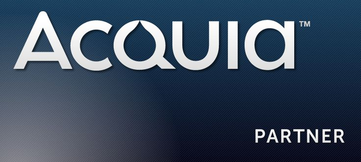 Looking for Web CMS solution? iFour Consultancy joins hands with ACQUIA to offer flexible, reliable and scalable content management solutions using #Drupal. Pl visit   https://www.acquia.com/partners/showcase/ifour-consultancy  http://ifour-consultancy.com/Partner.aspx