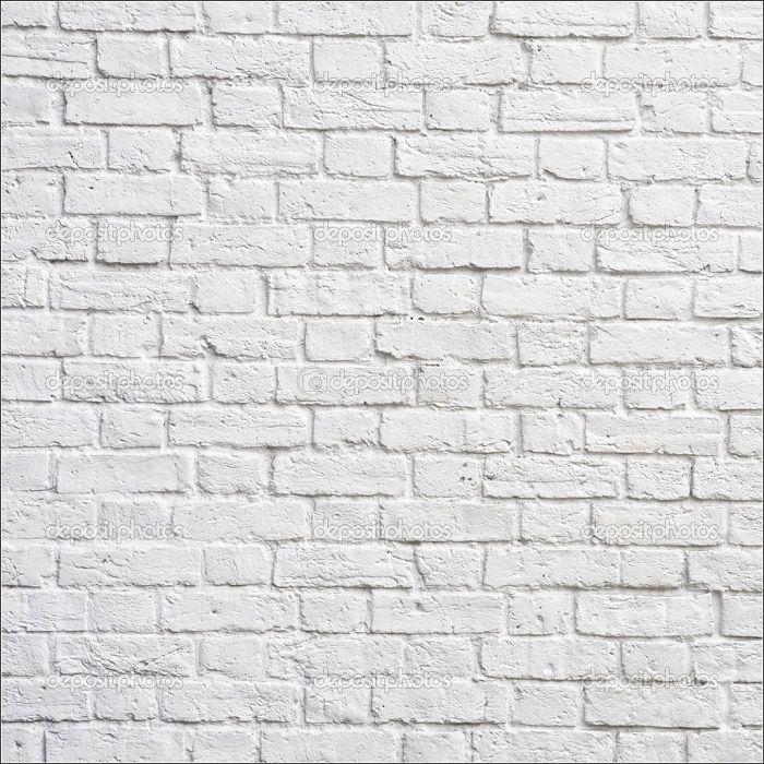 white brick wallpaper amazon