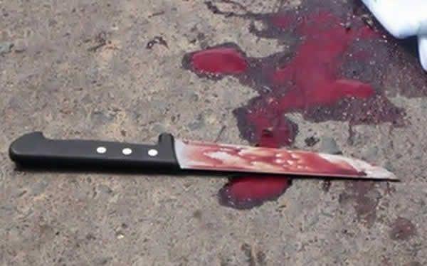 Homem é encontrado quase decapitado e com rosto desfigurado em São Joaquim de Bicas MG