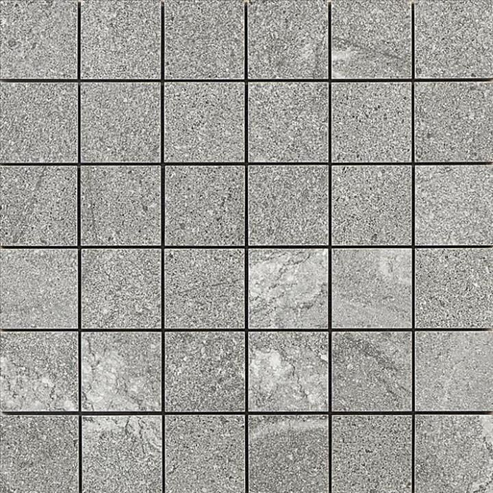 Kitchen Tiles Grey 12 best rustic tiles images on pinterest | warehouses, tile