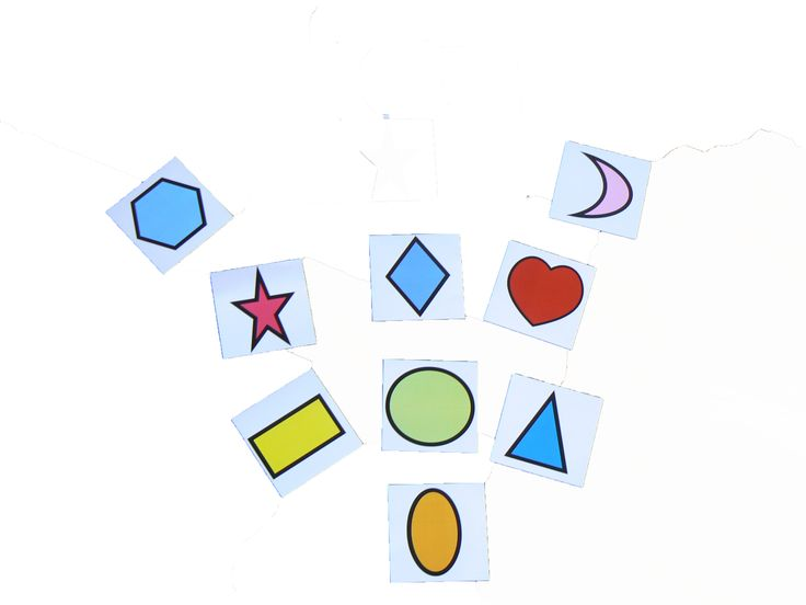 2D shapes Memory Match.  Reinforce shape and colour recognition programs with this FUN game http://www.edspecially4u.com.au/product/2d-shape-memory-match/
