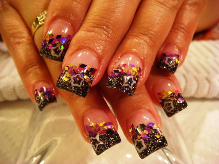 nail designs for 2015 | Crazy Acrylic Nail Designs : Crazy Acrylic Nail Designs 2015
