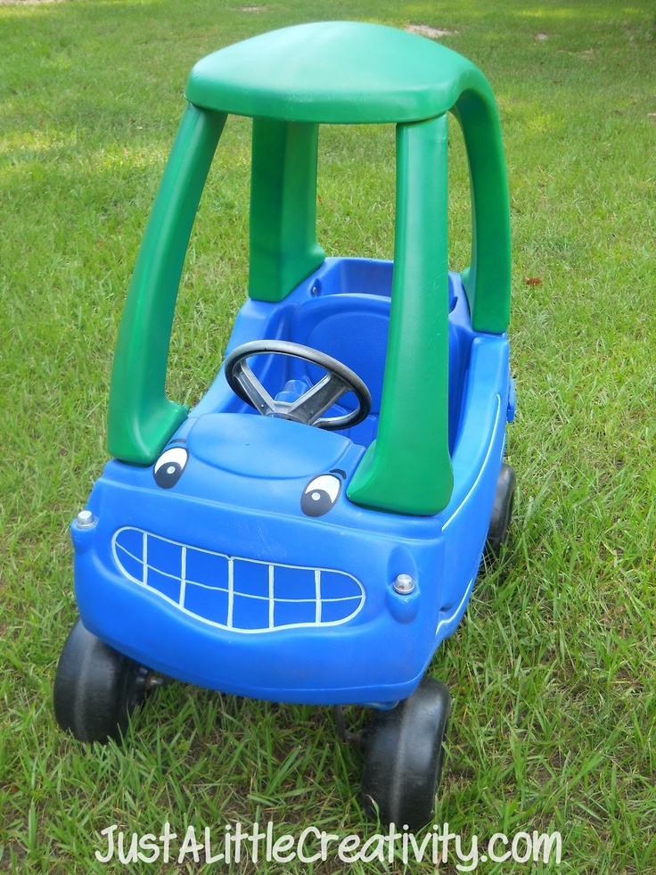 Best Little Tikes Toys : Best ideas about refresh the toys on pinterest little