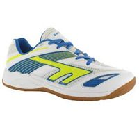 HI-TEC Viper Court Men's Squash Shoes