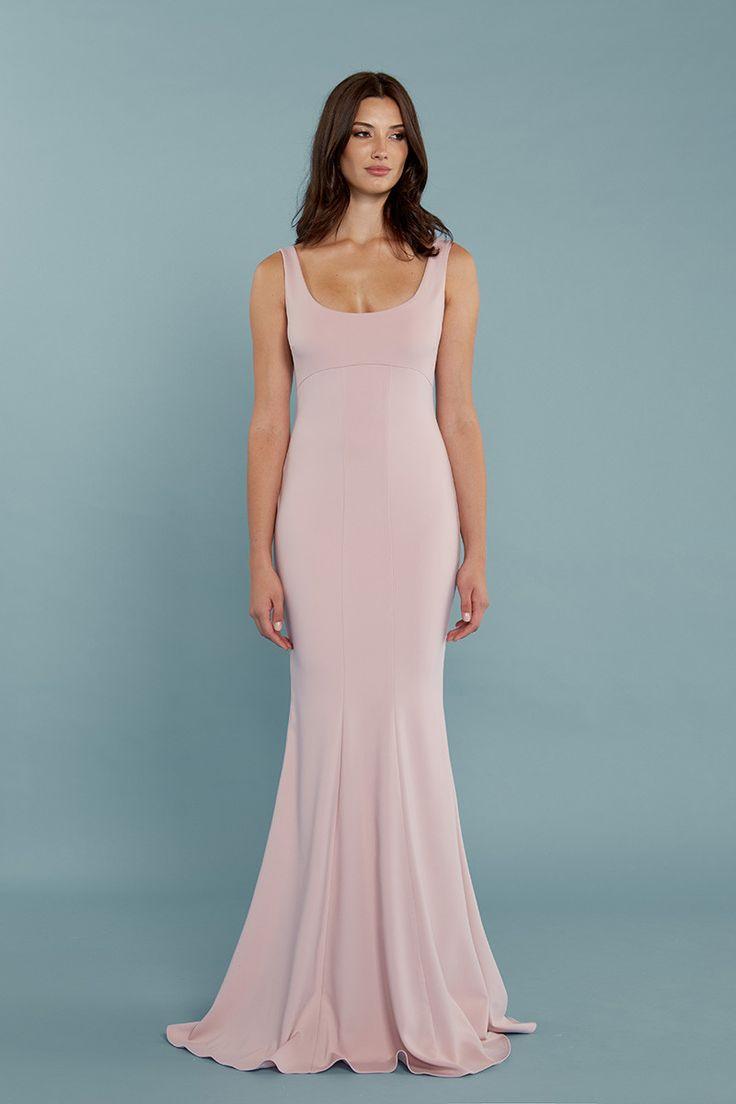 7 best Vintage Glam images on Pinterest | Short wedding gowns ...