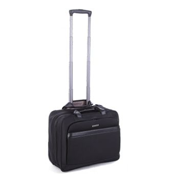 Business Trolley Case | Cellini Business Luggage | Cellini Luggage
